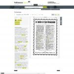 Südtirols digitale Archivschätze gehoben