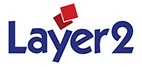 Neues Produkt Layer2