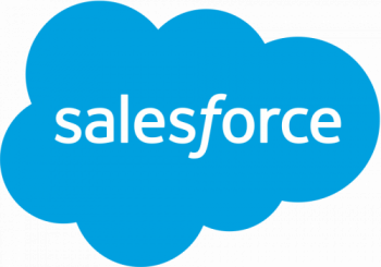 Dokumentenmanagement für Salesforce CRM
